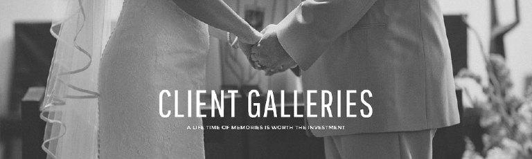 page-header_client-galleries-1000x300px